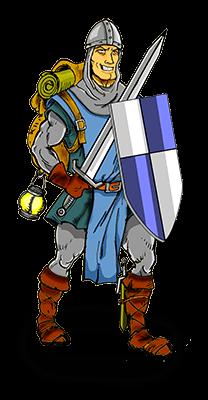 guerrero-pallarax